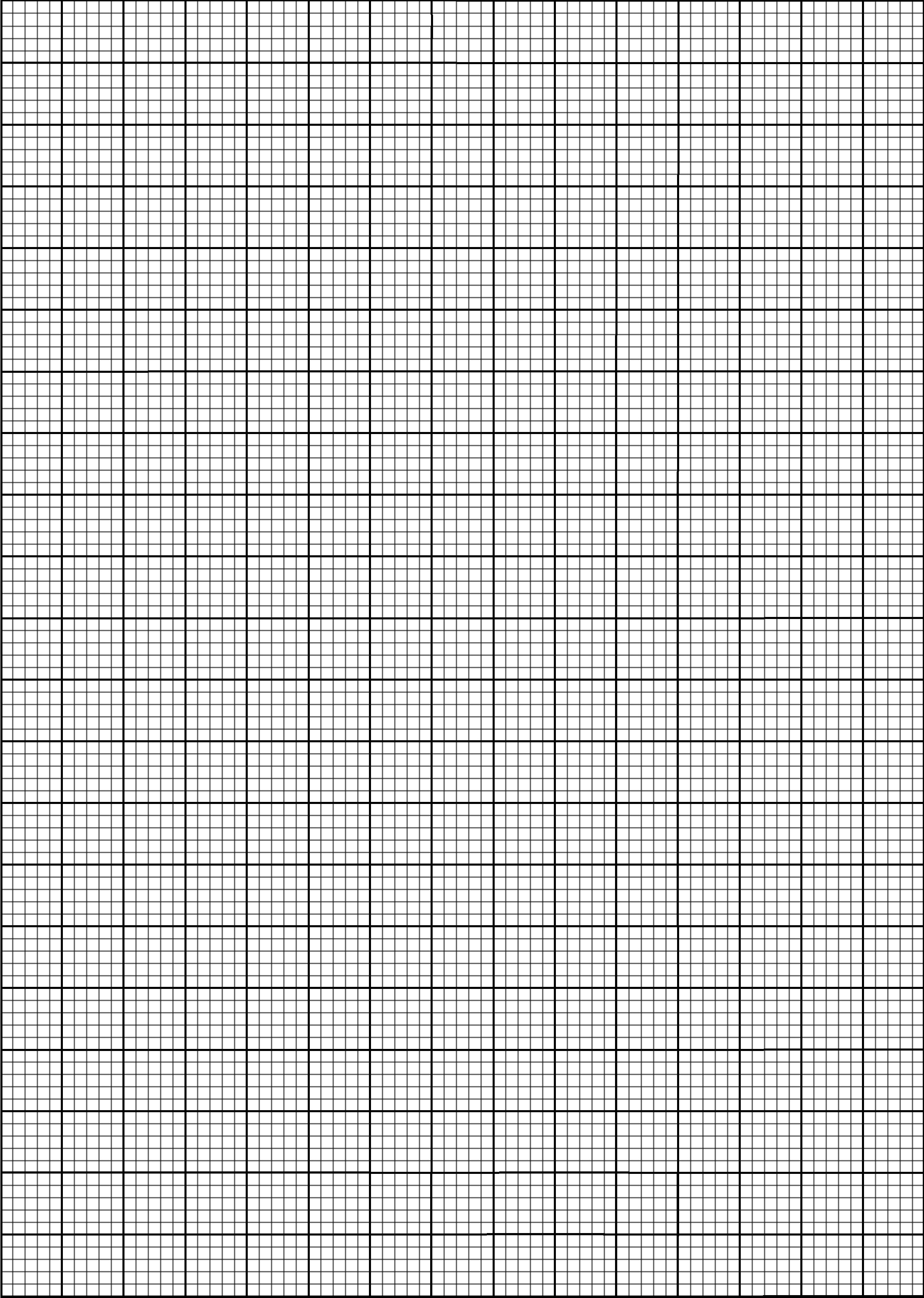 9x9 graph paper - Ecza.solinf.co